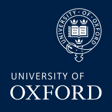 Oxford University Heritage Network