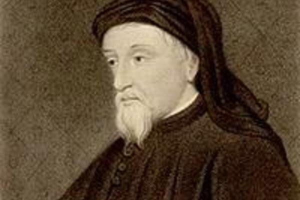 220px portrait of geoffrey chaucer 4671380 cropped 02