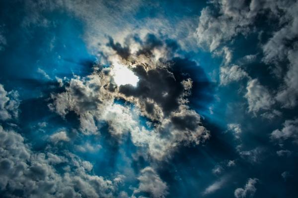 clouds 3353159